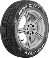 Шины MRF ZVTV  165/70 R14 81S