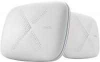 Фото - Wi-Fi адаптер ZyXel Multy X (2-pack)