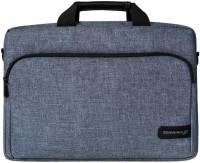 """Фото - Сумка для ноутбуков Grand-X SB-139 15.6"""""""