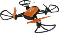 Квадрокоптер (дрон) Wowitoys Lark H4821