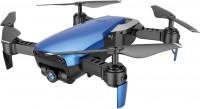 Квадрокоптер (дрон) Blitz X12