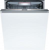 Встраиваемая посудомоечная машина Bosch SME 68TX26E