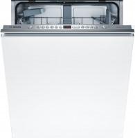 Встраиваемая посудомоечная машина Bosch SMV 46AX04E