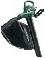 Садовая воздуходувка-пылесос Bosch UniversalGardenTidy