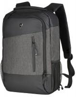 Фото - Рюкзак 2E Notebook Backpack BPN9086