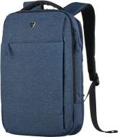 Рюкзак 2E Notebook Backpack BPN9166