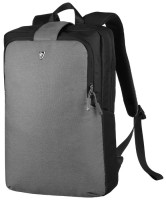 Рюкзак 2E Notebook Backpack BPT9186