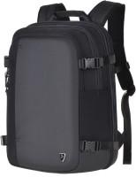 Рюкзак 2E Notebook Backpack BPT9196
