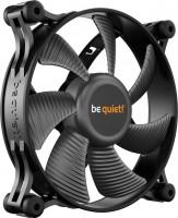 Система охлаждения Be quiet Shadow Wings 2 120