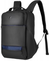 Рюкзак 2E Notebook Backpack BPT9176