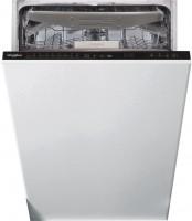 Фото - Встраиваемая посудомоечная машина Whirlpool WSIP 4O23 PFE