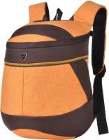 Рюкзак 2E Notebook Backpack BPT9197