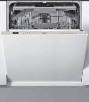 Фото - Встраиваемая посудомоечная машина Whirlpool WIC 3C24 PS F E