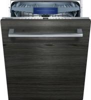 Фото - Встраиваемая посудомоечная машина Siemens SX 736X19 ME