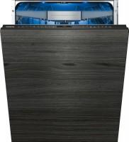 Встраиваемая посудомоечная машина Siemens SX 778D86 TE