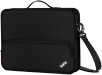 "Фото - Сумка для ноутбуков Lenovo ThinkPad Work-In Case 11.6 11.6"""
