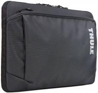 "Фото - Сумка для ноутбуков Thule Subterra MacBook Sleeve 15 15"""