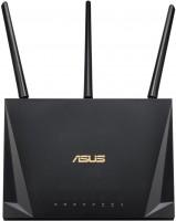 Фото - Wi-Fi адаптер Asus RT-AC1750U