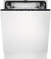Фото - Встраиваемая посудомоечная машина Electrolux EEA 927201 L