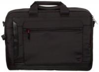 """Фото - Сумка для ноутбука Hedgren Expedite Business Bag 15 15"""""""