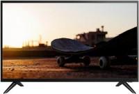 """Телевизор Vinga S32HD22B 32"""""""
