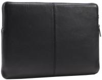 "Фото - Сумка для ноутбуков Decoded Leather Slim Sleeve for MacBook 15 15"""