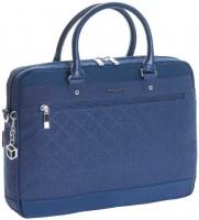 """Фото - Сумка для ноутбуков Hedgren Diamond Star Business Bag 15.6 15.6"""""""
