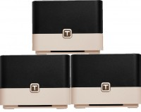 Wi-Fi адаптер Totolink T10 (3-pack)