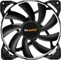 Система охлаждения Be quiet Pure Wings 2 140 High-Speed