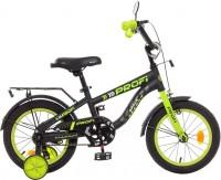 Фото - Детский велосипед Profi T12152