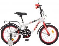 Фото - Детский велосипед Profi T16154