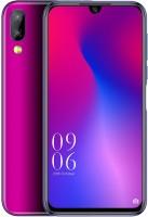 Мобильный телефон Elephone A6 Mini 32ГБ