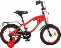 Фото - Детский велосипед Profi Y14181
