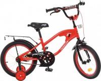 Фото - Детский велосипед Profi Y16181