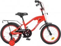 Фото - Детский велосипед Profi Y18181