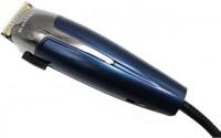 Фото - Машинка для стрижки волос Kemei KM-4805