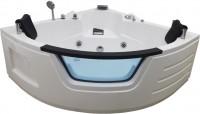 Ванна Veronis VG-066 G-bath  150x150см