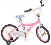 Фото - Детский велосипед Profi L18131