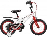 Фото - Детский велосипед Profi LMG14202