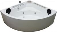 Ванна Veronis VG-067 G-bath  150x150см гидромассаж