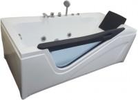 Ванна Veronis VG-035 G-bath  170x80см