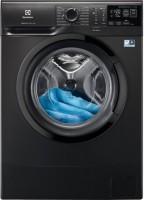 Стиральная машина Electrolux PerfectCare 600 EW6S4R27BX черный