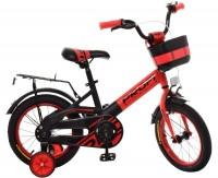 Детский велосипед Profi W16115-5