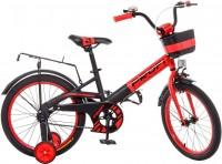 Фото - Детский велосипед Profi W18115-5