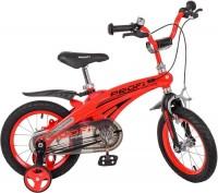 Фото - Детский велосипед Profi LMG14123