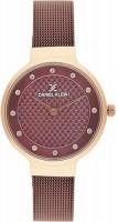 Наручные часы Daniel Klein DK11722-7