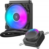 Система охлаждения PCCooler GI-AH120P HALO FRGB