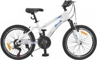 Фото - Велосипед Profi Vega 20