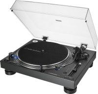 Проигрыватель винила Audio-Technica AT-LP140XP
