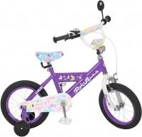 Фото - Детский велосипед Profi L14132